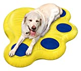 PAWCY 6200 Doggy Lazy Raft, Large by Paws Aboard