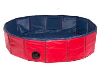 Karlie Doggy Pool Hundepool
