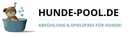 Hunde-Pool.de
